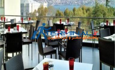 files_hotelPhotos_87102311[531fe5a72060d404af7241b14880e70e].jpg (383×235)